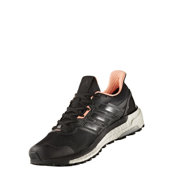 ... 0 Dámske bežecké topánky adidas Performance supernova gtx w - foto ... dd9c1d3e0e1