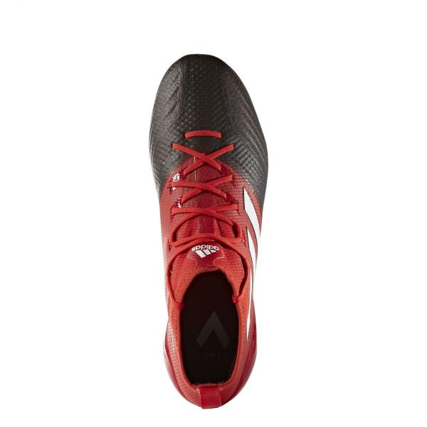 Pánské kopačky lisovky adidas Performance ACE 17.1 PRIMEKNIT FG - foto 4