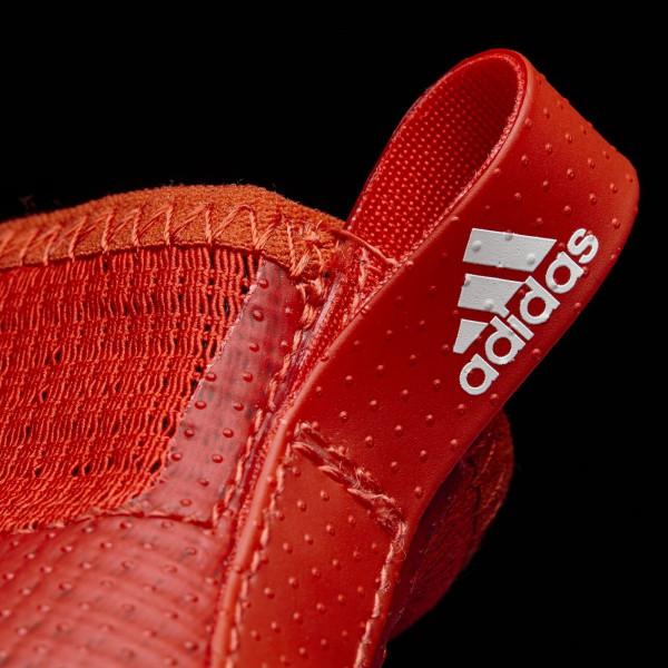 Pánské kopačky lisovky adidas Performance ACE 17.1 PRIMEKNIT FG - foto 6
