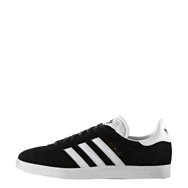 Pánské tenisky adidas Originals GAZELLE - foto 1
