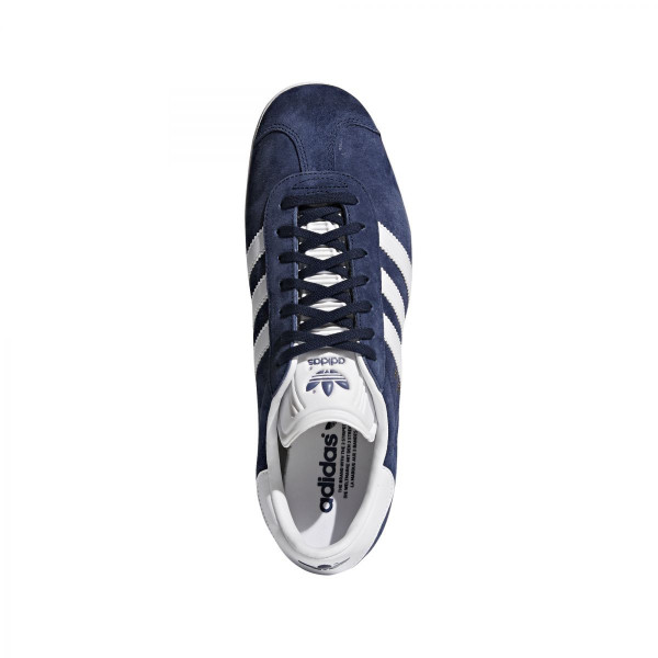 Pánské tenisky adidasOriginals GAZELLE  - foto 3