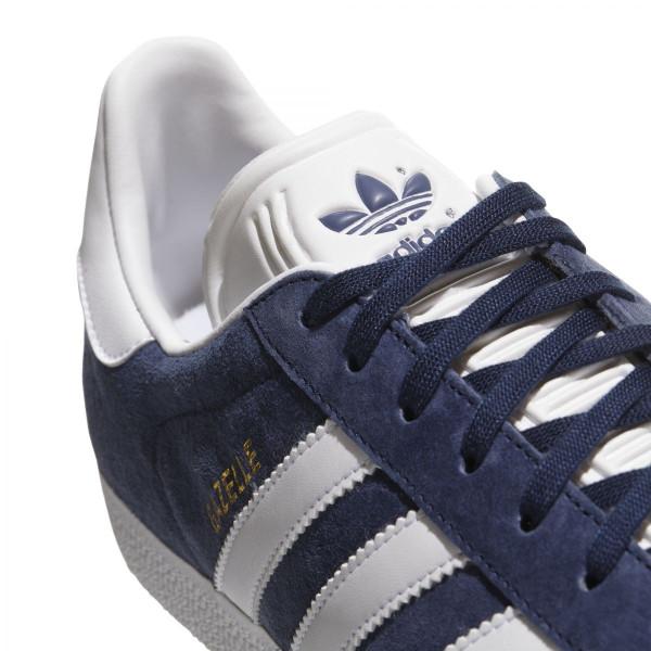 Pánské tenisky adidasOriginals GAZELLE - foto 5