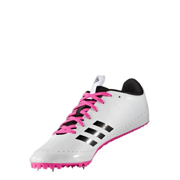 Dámské tretry adidas Performance sprintstar w - foto 1