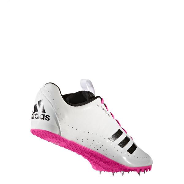 Dámské tretry adidas Performance sprintstar w - foto 2