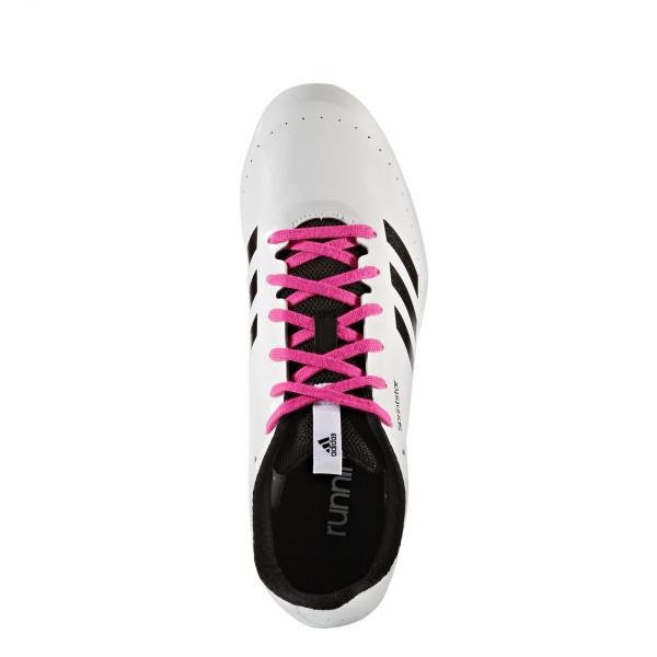 Dámské tretry adidas Performance sprintstar w - foto 3