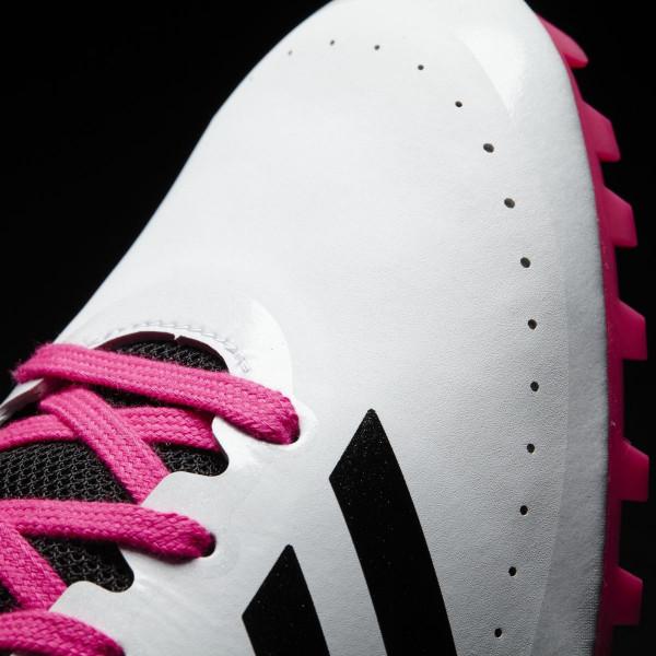 Dámské tretry adidas Performance sprintstar w - foto 5