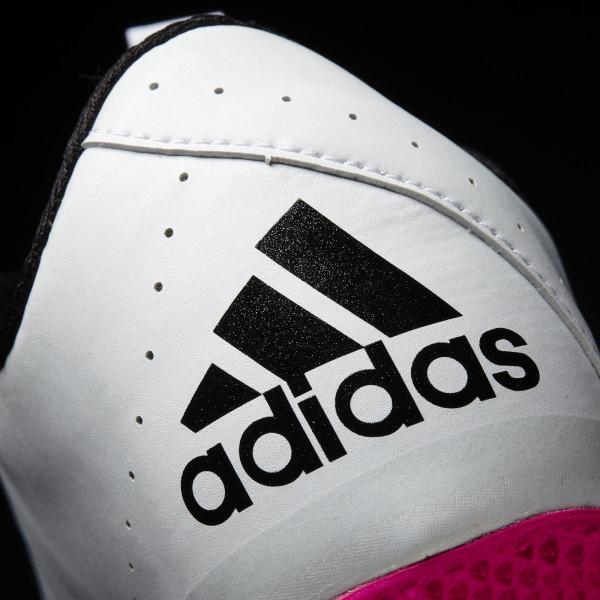Dámské tretry adidas Performance sprintstar w - foto 6