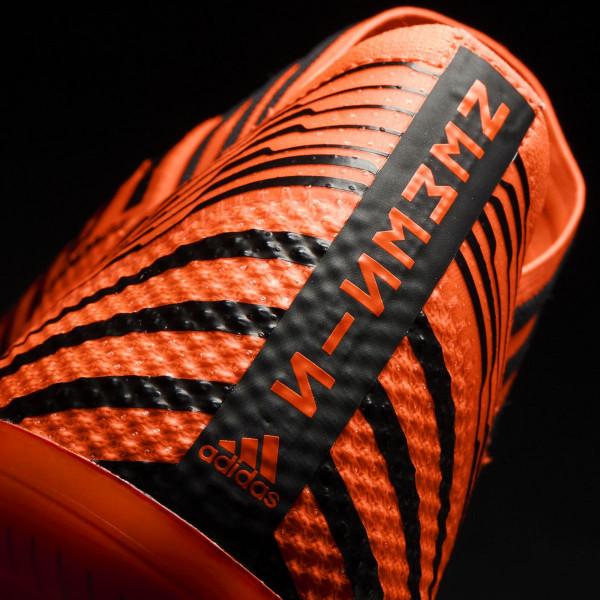 Pánské kopačky lisovky adidas Performance NEMEZIZ 17.1 FG  - foto 6