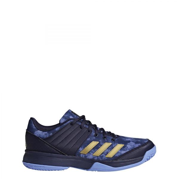 b23dfdced49 Dámske sálové topánky adidas Performance Ligra 5 W - foto 0