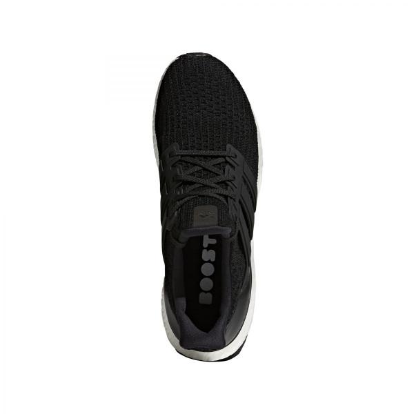 Pánské běžecké boty adidas Performance UltraBOOST - foto 2
