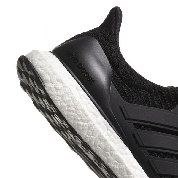 Pánské běžecké boty adidas Performance UltraBOOST - foto 5