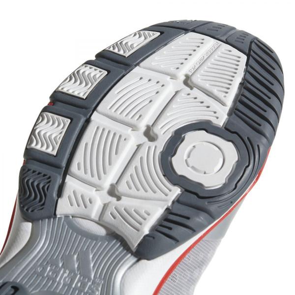 Pánske sálové topánky adidasPerformance COURT STABIL - foto 6