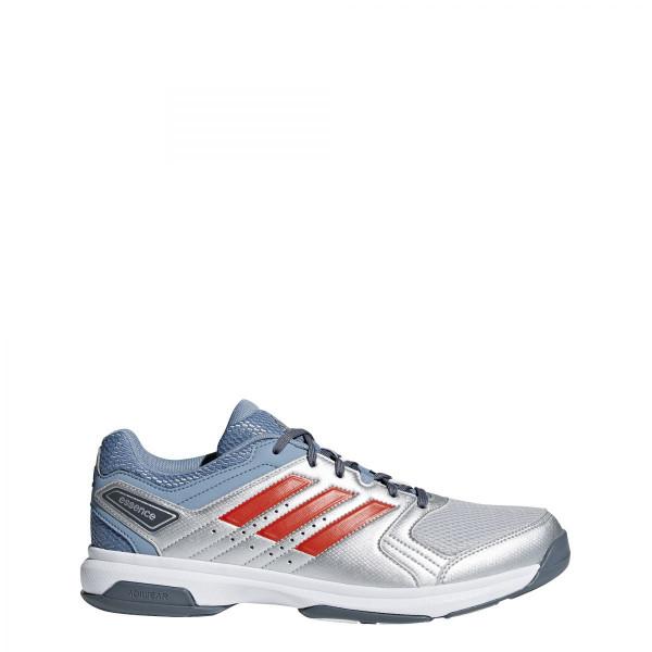 Pánské sálové boty <br>adidas Performance<br> <strong>ESSENCE</strong> - foto 1