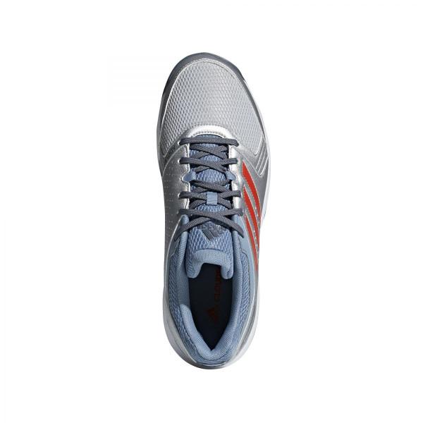 Pánské sálové boty <br>adidas Performance<br> <strong>ESSENCE</strong> - foto 2