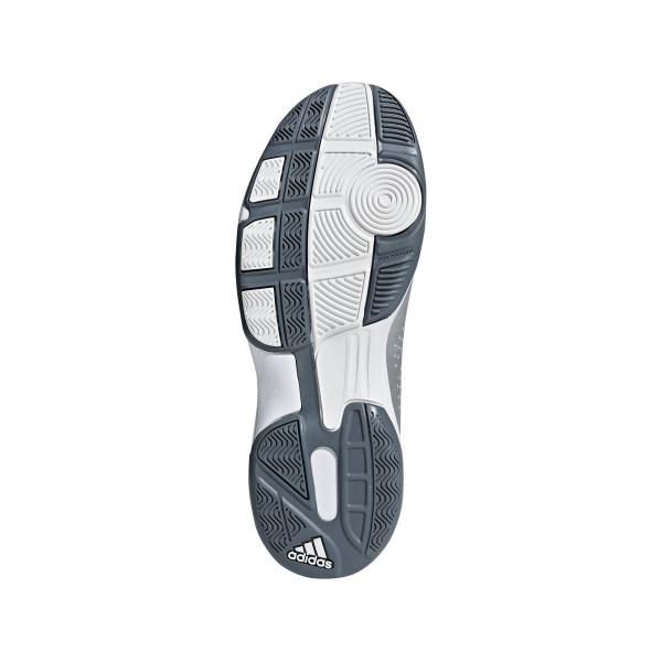 Pánské sálové boty <br>adidas Performance<br> <strong>ESSENCE</strong> - foto 3
