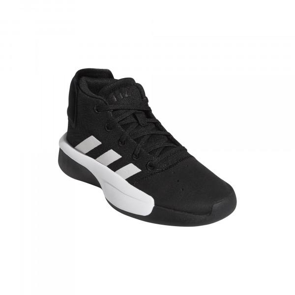 Dětské basketbalové boty adidasPerformance Pro Adversary 2019 K - foto 2