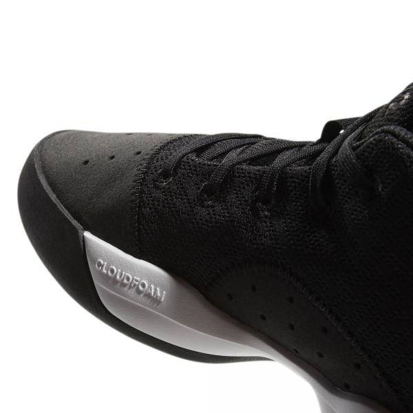 Dětské basketbalové boty adidasPerformance Pro Adversary 2019 K - foto 6