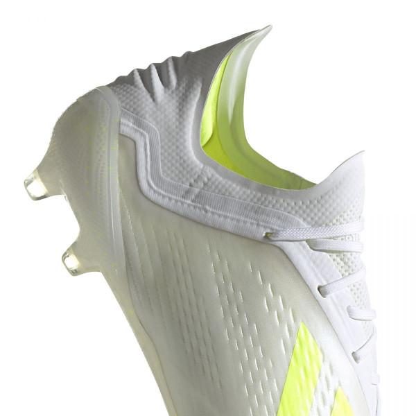 Pánské kopačky lisovky adidasPerformance X 18.1 FG - foto 7