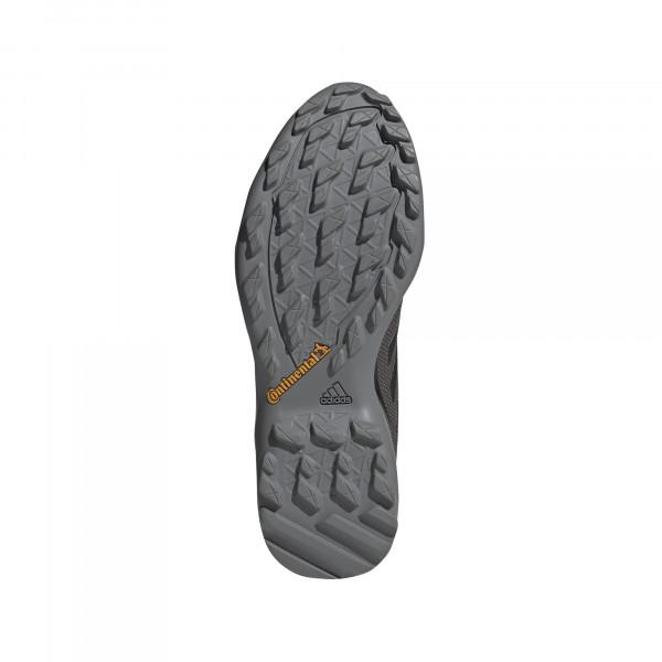 Pánské kotníkové boty adidasPerformance TERREX AX3 MID GTX - foto 6