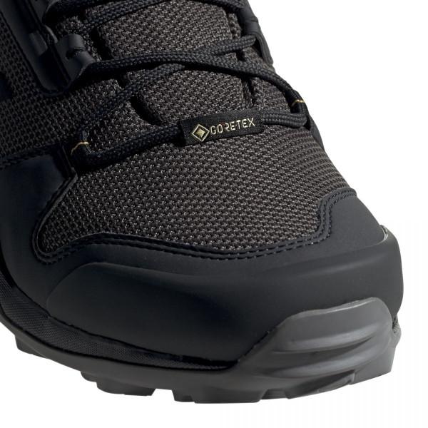 Pánské kotníkové boty adidasPerformance TERREX AX3 MID GTX - foto 7