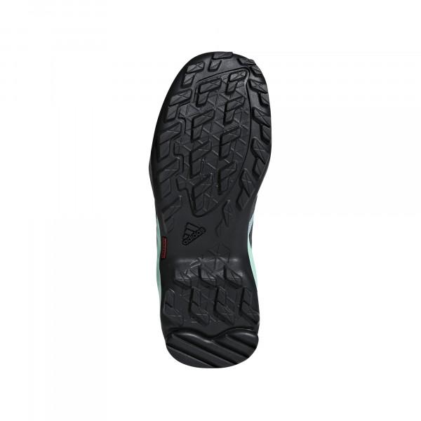 Detské outdoorové topánky adidasPerformance TERREX AX2R CP K - foto 5