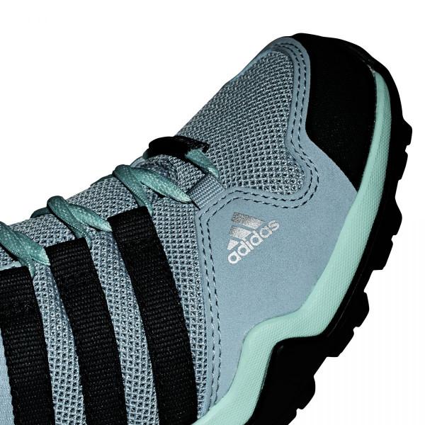 Detské outdoorové topánky adidasPerformance TERREX AX2R CP K - foto 6