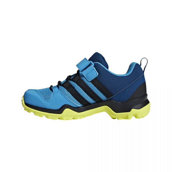 Dětské outdoorové boty adidasPerformance TERREX AX2R CF K - foto 1