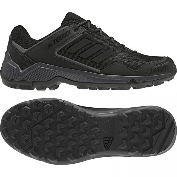 Pánské outdoorové boty adidasPerformance TERREX EASTRAIL - foto 0