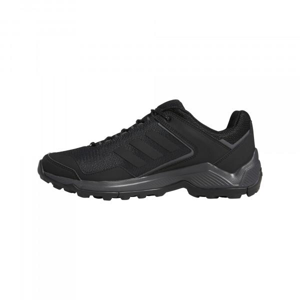 Pánské outdoorové boty adidasPerformance TERREX EASTRAIL - foto 1