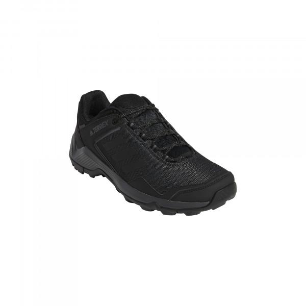 Pánské outdoorové boty adidasPerformance TERREX EASTRAIL - foto 2