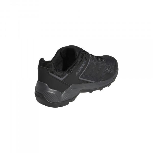 Pánské outdoorové boty adidasPerformance TERREX EASTRAIL - foto 3