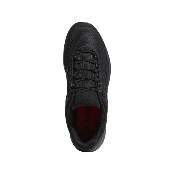 Pánské outdoorové boty adidasPerformance TERREX EASTRAIL - foto 4