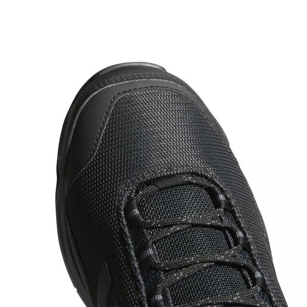 Pánské outdoorové boty adidasPerformance TERREX EASTRAIL - foto 6