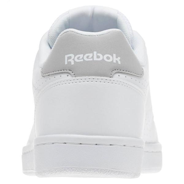 Pánské tenisky Reebok ROYAL COMPLETE CLN - foto 3