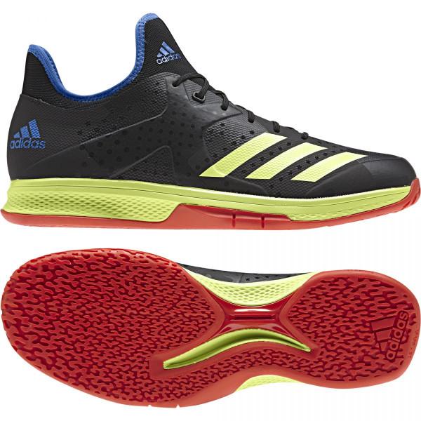 Pánské sálové boty adidasPerformance Counterblast Bounce - foto 0