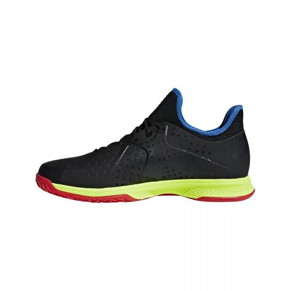 Pánské sálové boty adidasPerformance Counterblast Bounce - foto 1