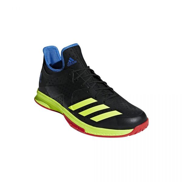 Pánské sálové boty adidasPerformance Counterblast Bounce - foto 2