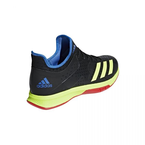 Pánské sálové boty adidasPerformance Counterblast Bounce - foto 3