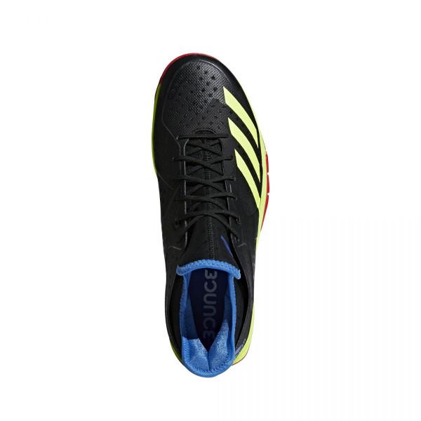 Pánské sálové boty adidasPerformance Counterblast Bounce - foto 4
