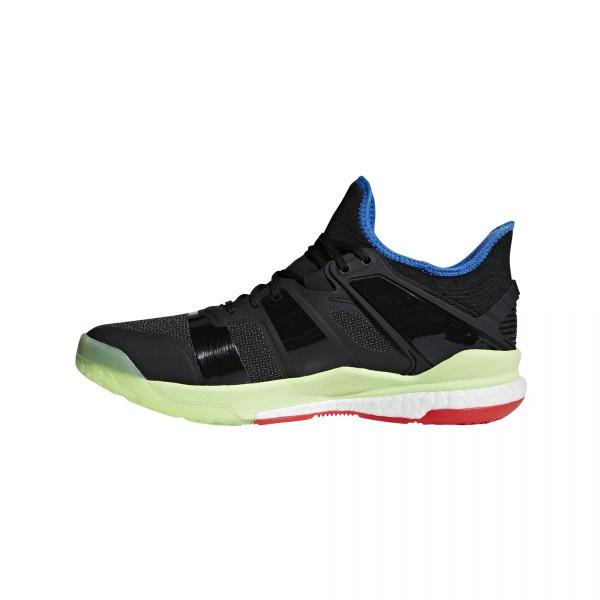 Pánské sálové boty adidasPerformance STABIL X - foto 1