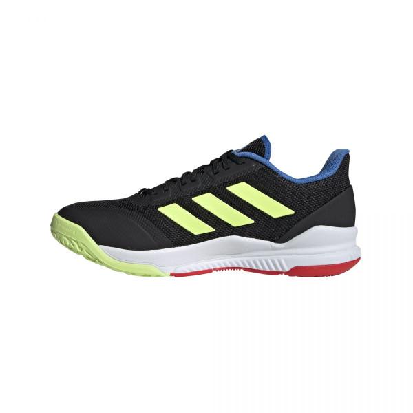 Pánské sálové boty adidasPerformance STABIL BOUNCE - foto 1