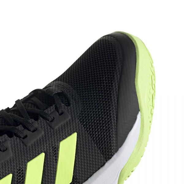 Pánské sálové boty adidasPerformance STABIL BOUNCE - foto 6