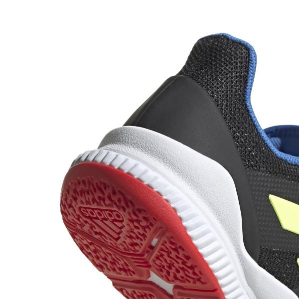 Pánské sálové boty adidasPerformance STABIL BOUNCE - foto 7