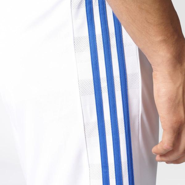 Pánské šortky adidasPerformance TASTIGO17 SHO - foto 4