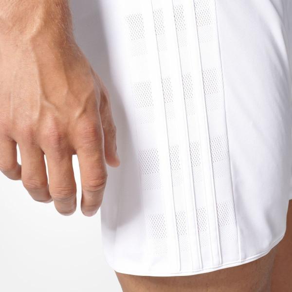 Pánske krátke nohavice adidasPerformance TASTIGO17 SHO - foto 5