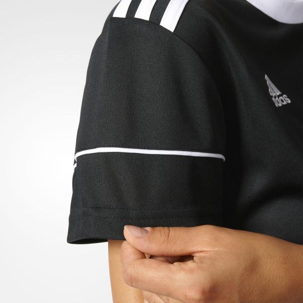 Dámsky dres adidasPerformance SQUAD 17 JSY W - foto 5