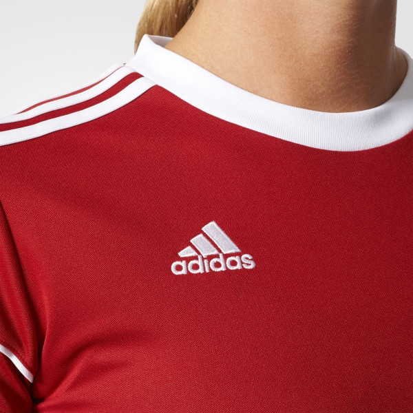 Dámský dres <br>adidas Performance<br> <strong>SQUAD 17 JSY W</strong> - foto 4