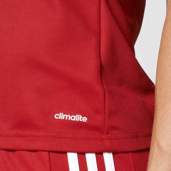 Dámský dres <br>adidas Performance<br> <strong>SQUAD 17 JSY W</strong> - foto 5