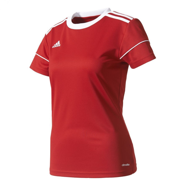 Dámský dres <br>adidas Performance<br> <strong>SQUAD 17 JSY W</strong> - foto 6