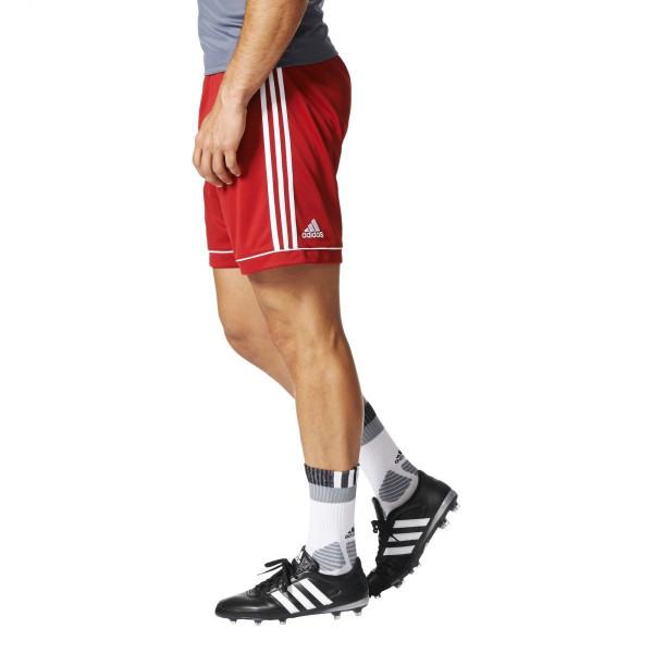 Pánské šortky adidas Performance SQUAD 17 SHO - foto 1